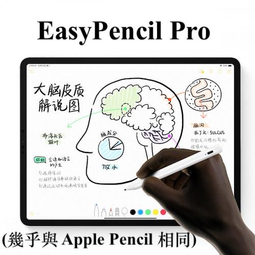 SwitchEasy EasyPencil Pro 2代