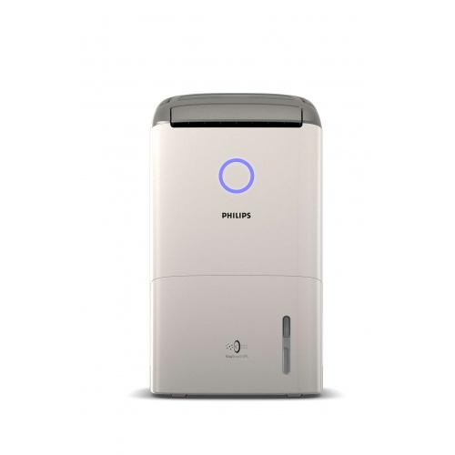 Philips DE5205 2合1 抗敏空氣淨化抽濕機