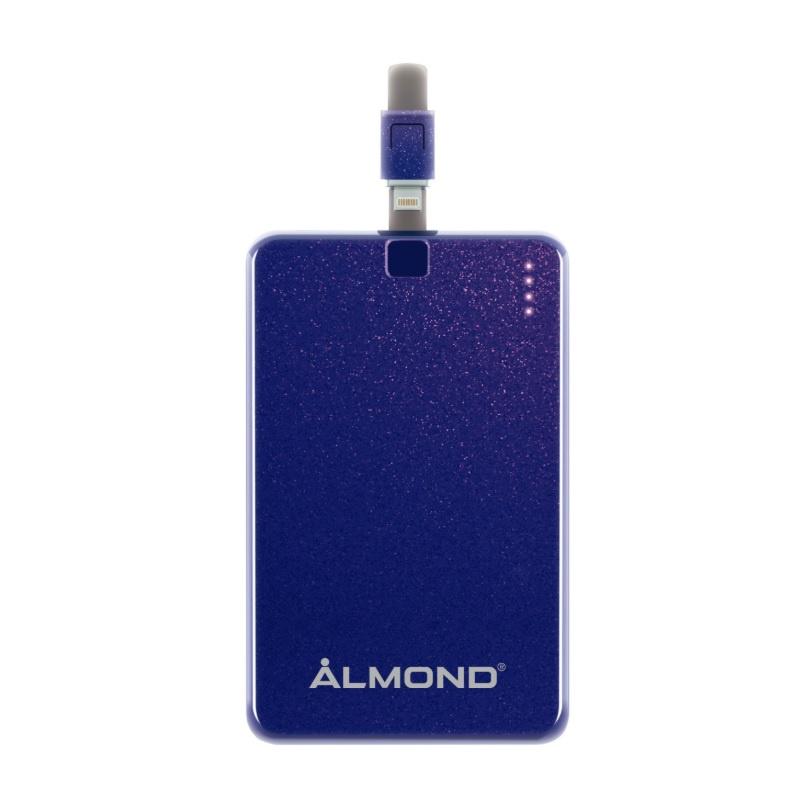 Almond BM-06 【行貨保養】