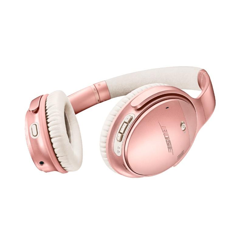 Bose QuietComfort 35 II 無線消噪耳機 【行貨保養】