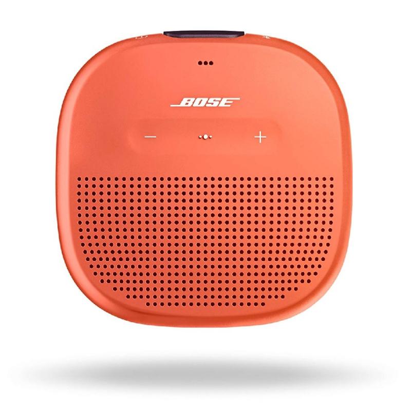 Bose SoundLink Micro 【行貨保養】