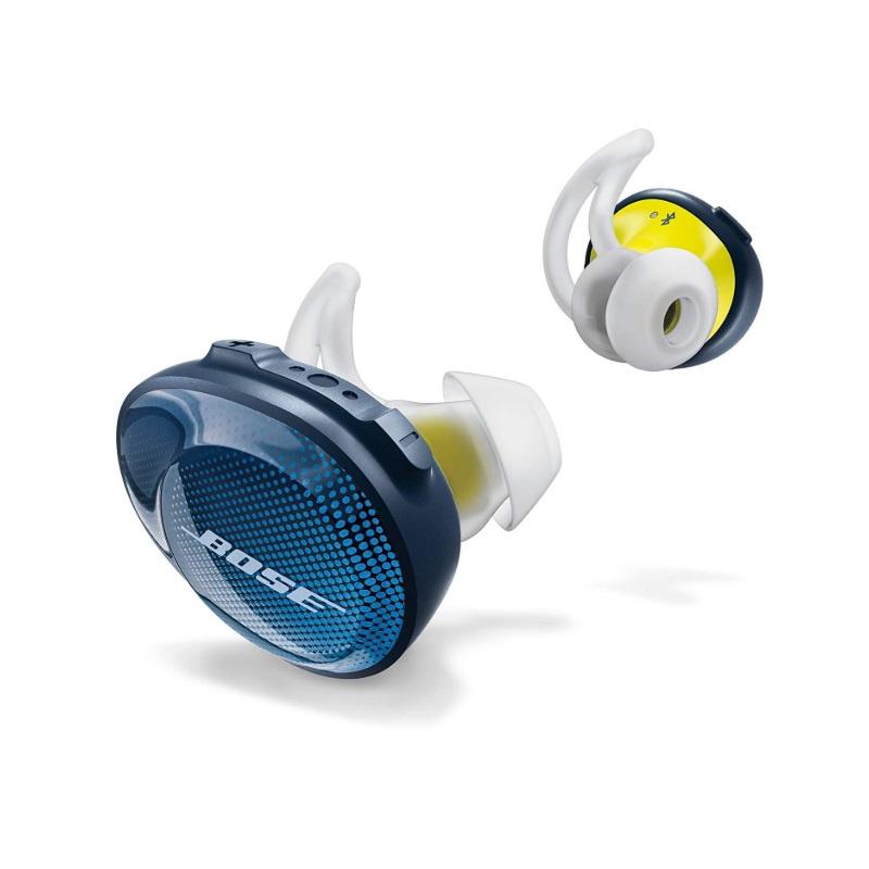 Bose SoundSport Free 【行貨保養】