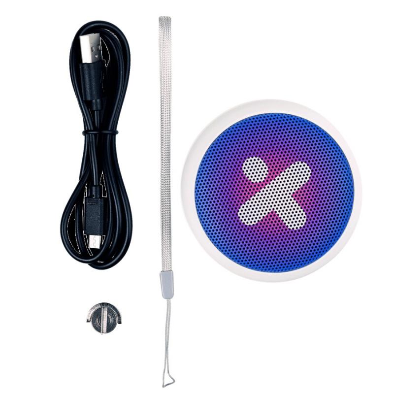 X-mini KAI X1 W 防水藍牙喇叭 【行貨保養】