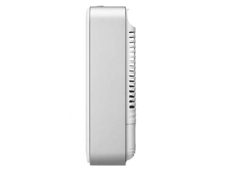 LG PuriCare™ AP151MWA1便攜式空氣清新機