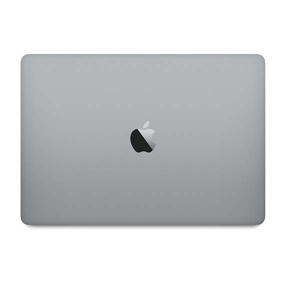 Apple 翻新產品 13.3 吋 MacBook Pro 3.1GHz 雙核心 Intel Core i5 配備 Retina 顯示器 - 太空灰 / G0UN2ZP/A RFB MBP 13.3 Space Gray