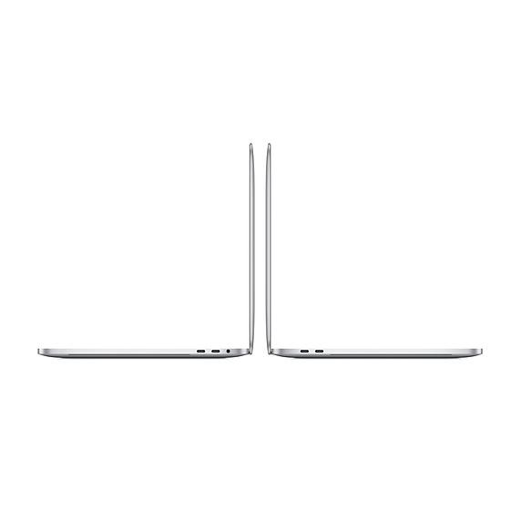 Apple 翻新產品 13.3 吋 MacBook Pro 3.1GHz 雙核心 Intel Core i5 配備 Retina 顯示器 - 銀色 / G0UQ0ZP/A RFB MBP 13.3 Silver