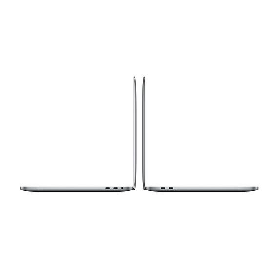 Apple 翻新產品 13.3 吋 MacBook Pro 2.3GHz 四核心 Intel Core i5 配備 Retina 顯示器 - 太空灰 / FR9Q2ZP/A RFB 13.3 Space gray