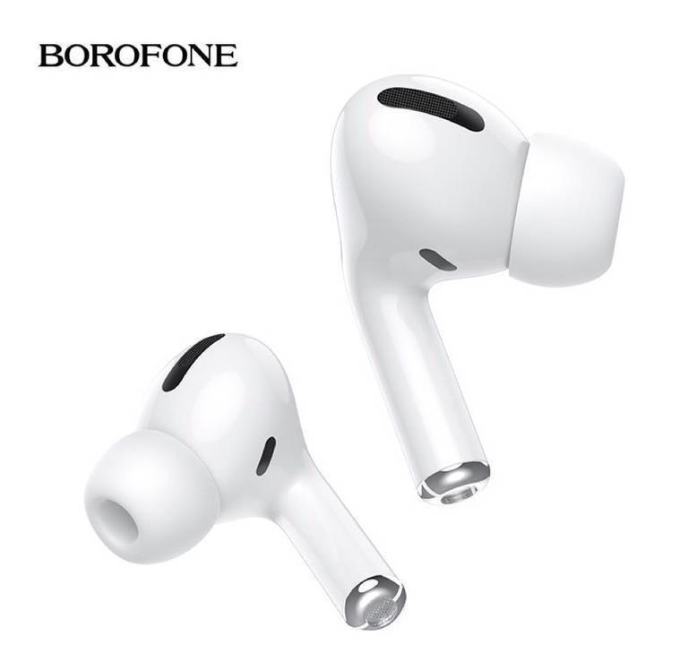 Borofone BE38 真無線降噪藍牙耳機