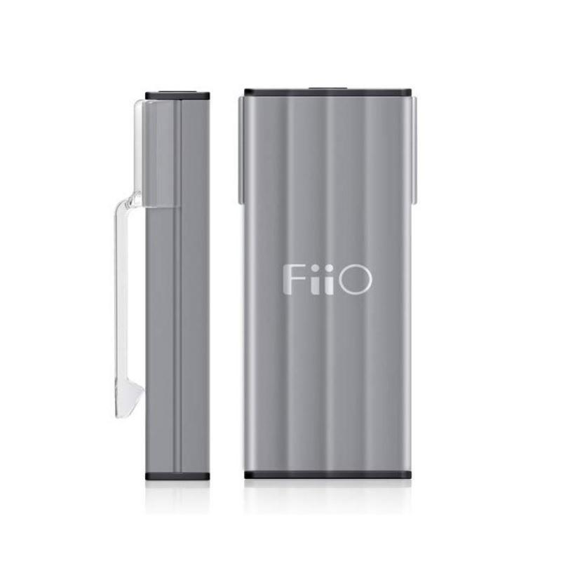 FiiO K1 【行貨保養】