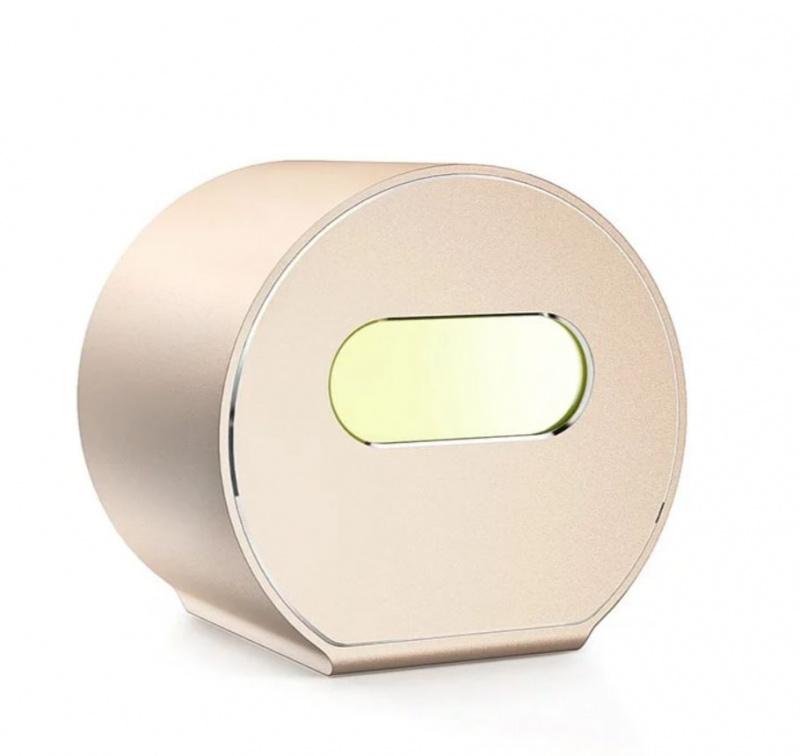 LaserPecker迷你手持鐳射雕刻機 [2款] [2色]