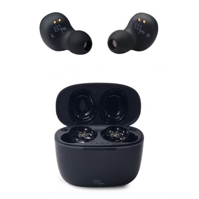 EOps Noisezero WS+PRO 真無線耳機