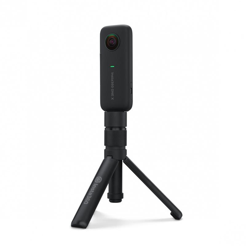 【門市限定】Insta360 ONE X 攝影機