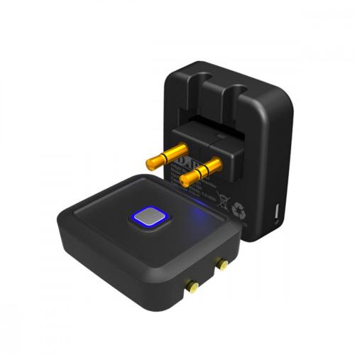 iDARS Bluetooth Transmitter 飛機專用藍牙發射器