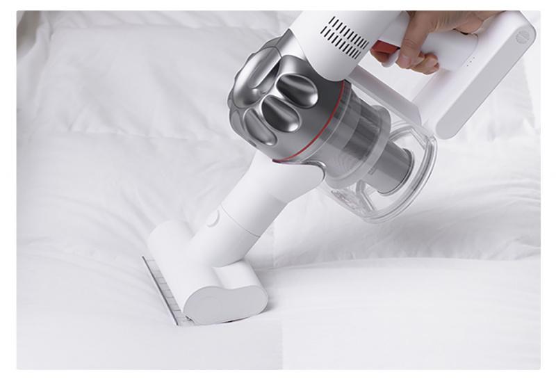 Dreame V9P 無線吸塵機