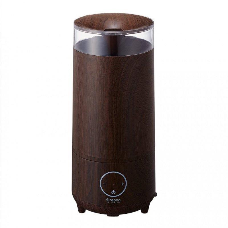 Oregon Ultrasonic Humidifier 超聲波加濕器附香薰功能 DOSHM301
