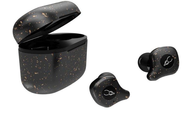 Sabbat X12 ULTRA 真無線藍牙耳機 黎明色