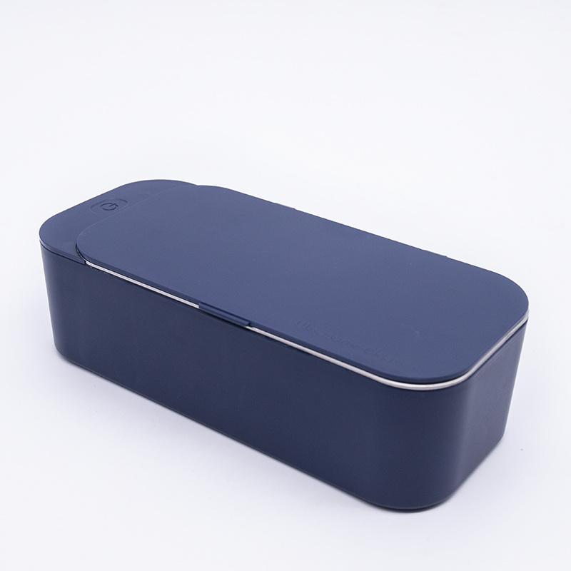 DLQ 超聲波清洗機 [4色]