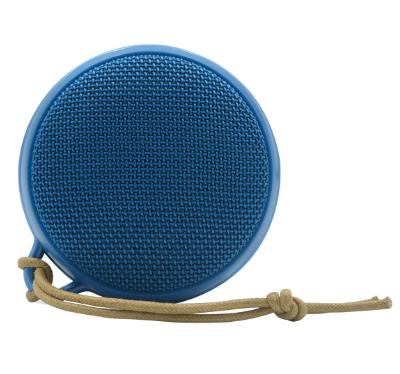 Sound Crush - MACARON 便攜式防水藍牙喇叭
