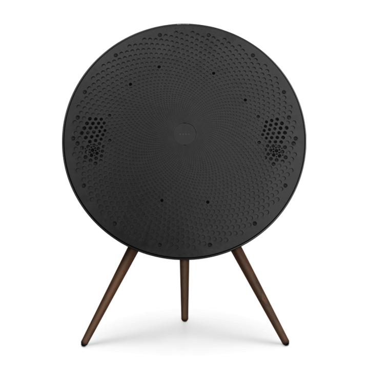 B&O Bang & Olufsen Beoplay A9 4th Generation Speaker [4色]