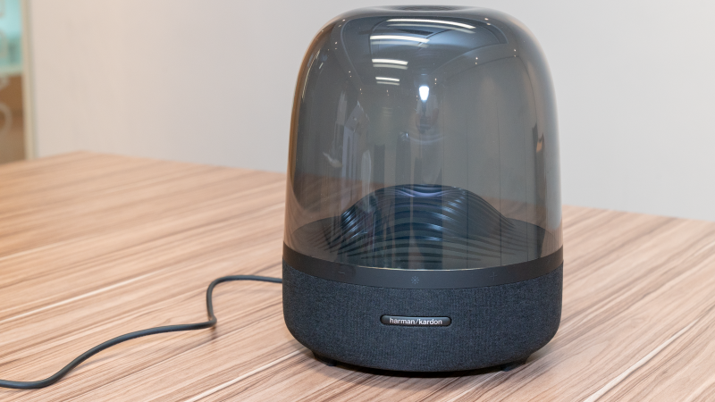 Harman Kardon Aura Studio 3 藍牙喇叭