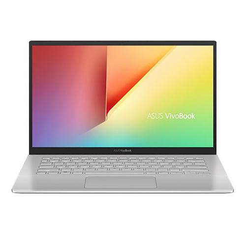 Asus X420FA 手提電腦