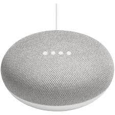 Google Nest Mini 第2代 - (平行進口)