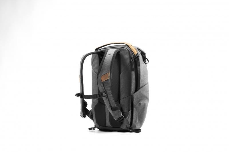 Peak Design Everyday Backpack 20L v2
