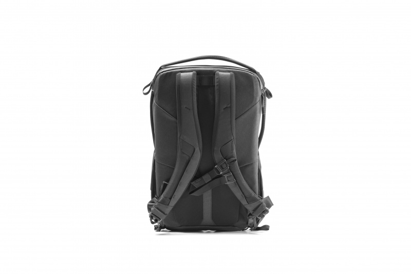 Peak Design Everyday Backpack 30L v2