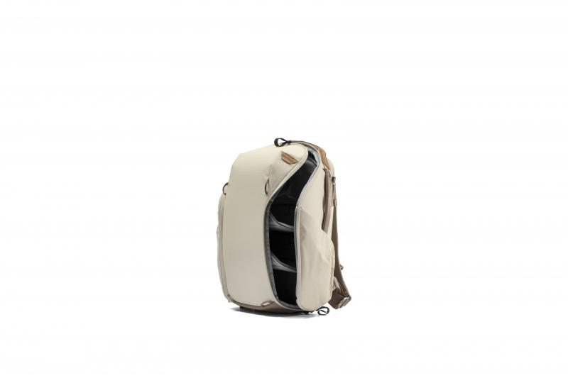 Peak Design Everyday Backpack 15L Zip v2