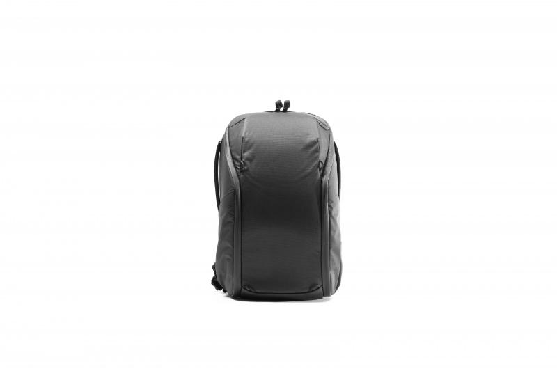 Peak Design Everyday Backpack 20L Zip v2