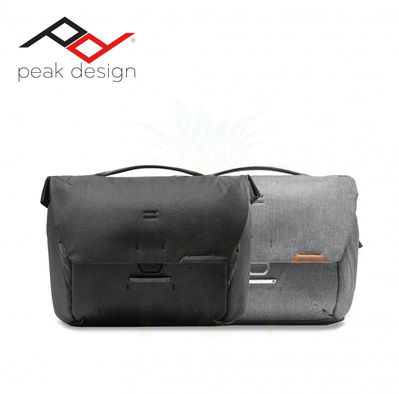 Peak Design Everyday Messenger 13L v2