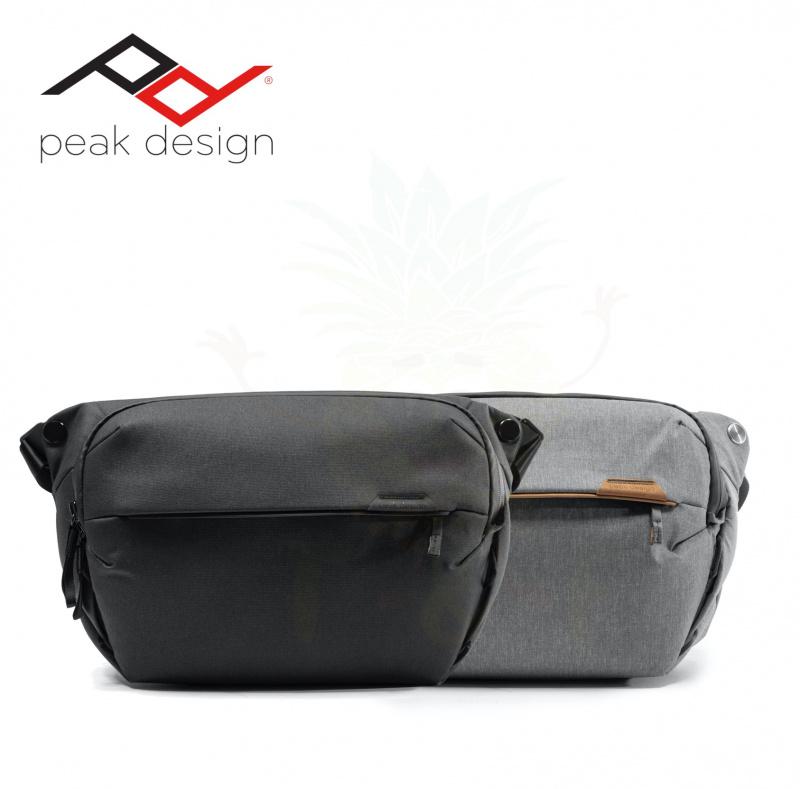 Peak Design Everyday Sling 10L v2