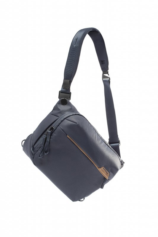 Peak Design Everyday Sling 6L v2