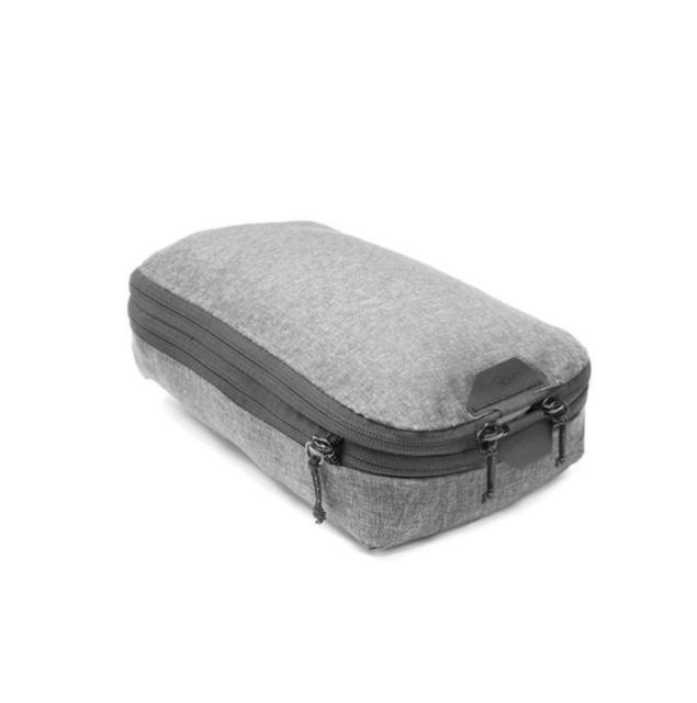 全港免運 Peak Design Packing Cube