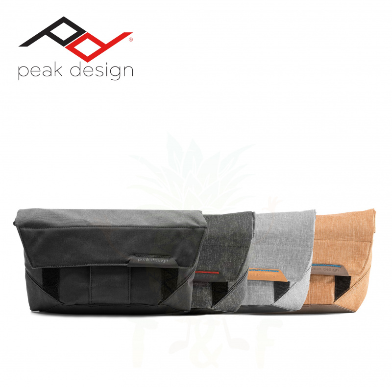 Peak Design Field Pouch