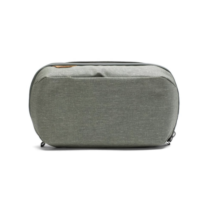 Peak Design Wash Pouch