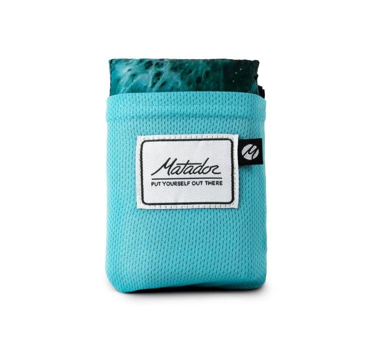 Matador Pocket Blanket 2.0