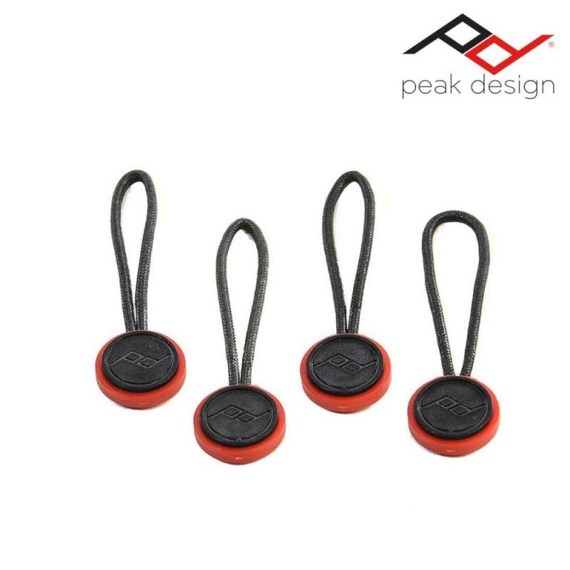 Peak Design Micro Anchor 4-Pack