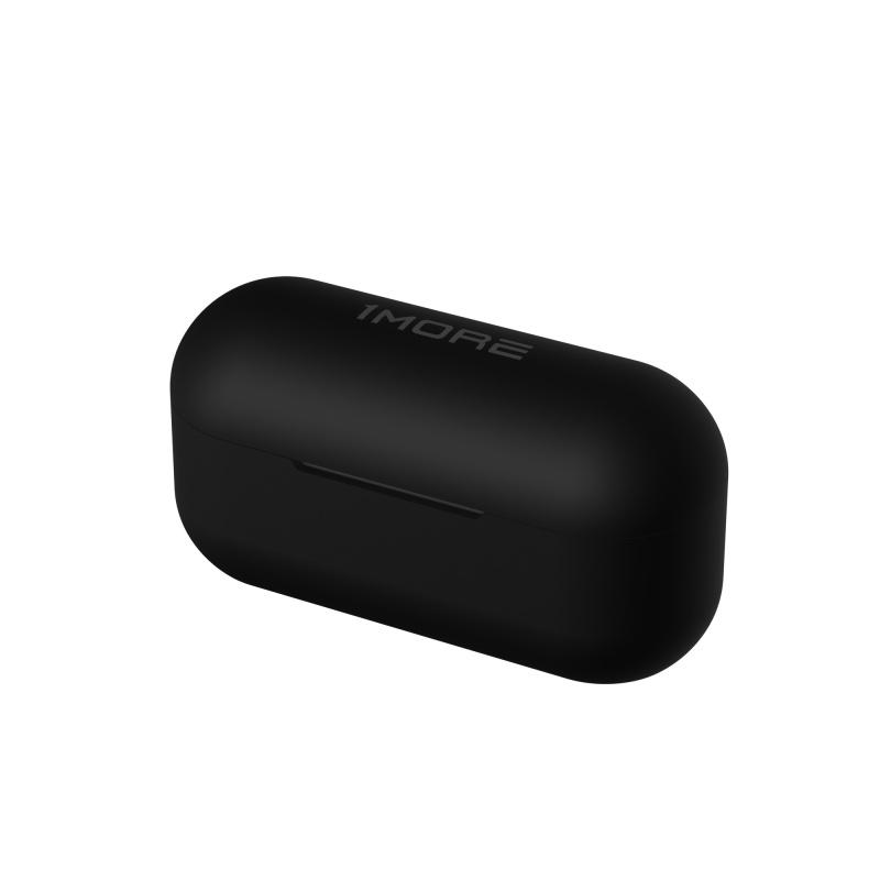 [限時Trade in優惠] 1MORE EHD9001TA 圈鐵主動降噪真無線耳機