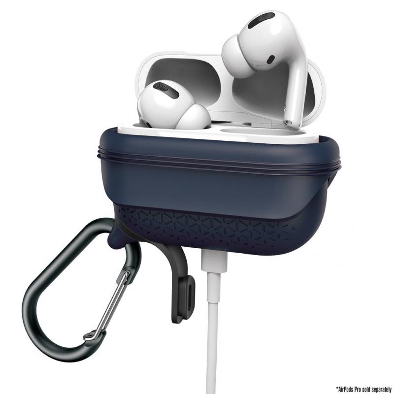 Catalyst Waterproof Case For Airpods Pro 防水套 [2款]
