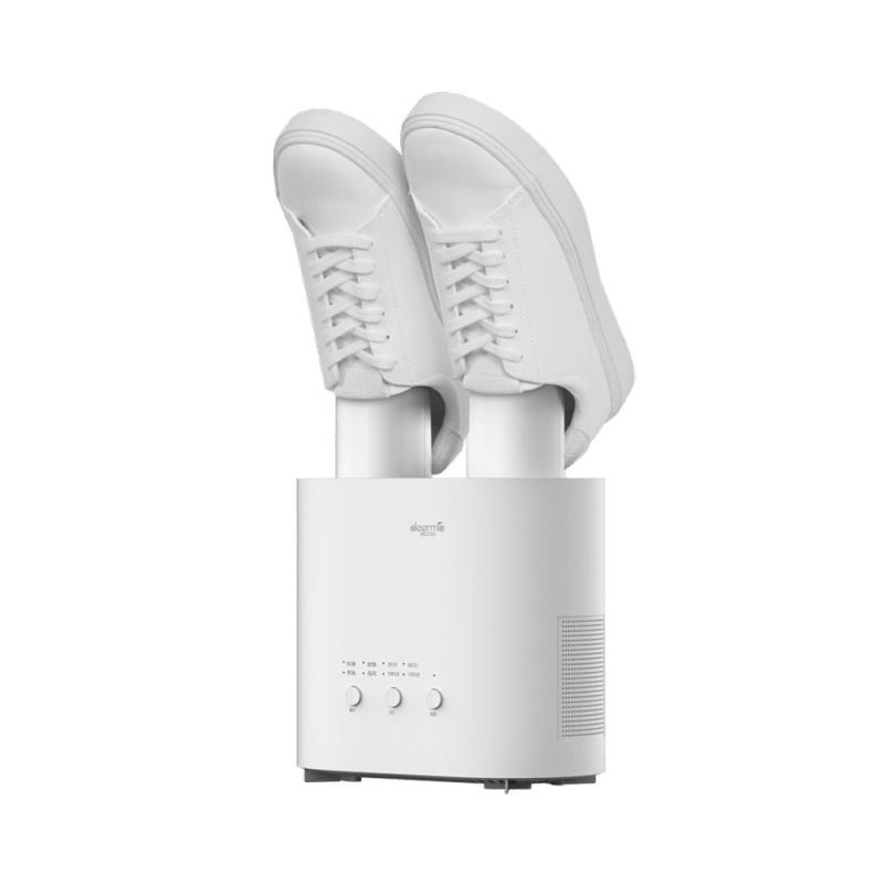Deerma 德爾瑪多效烘鞋器 DEM-HX20