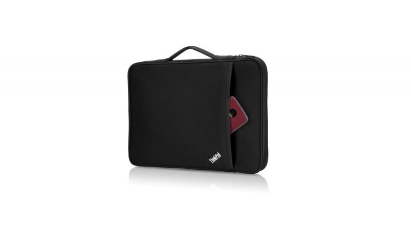 Lenovo ThinkPad 14-inch Sleeve 電腦手提包