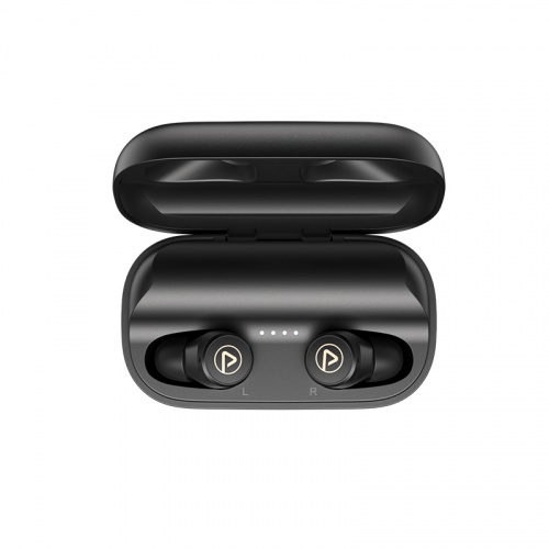 Pisen 真無線藍牙耳機 X-Pods2