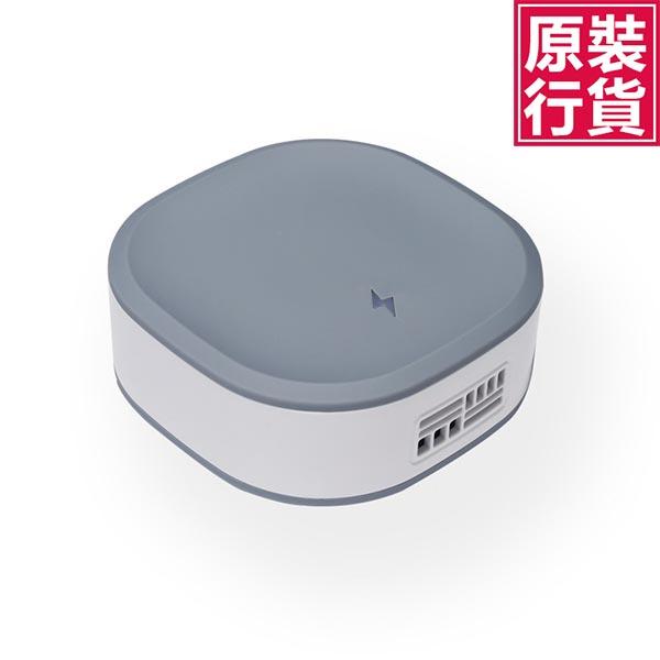 日本TSK - 智能家用車載除甲醛負離子香薰空氣淨化器