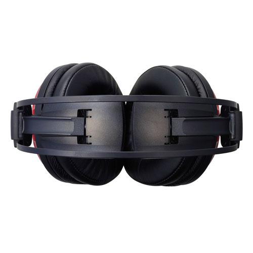 Audio-Technica 鐵三角 藝術監聽耳筒 ATH-A1000Z