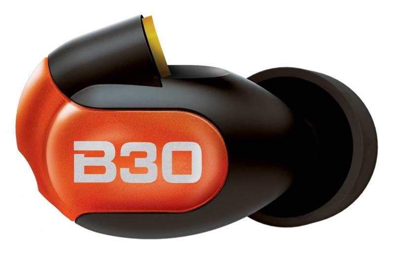 Westone B30 入耳式耳機