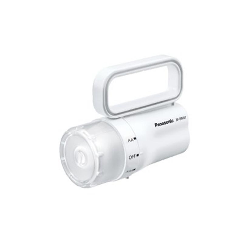 Panasonic LED 電筒 - BF-BM01BT