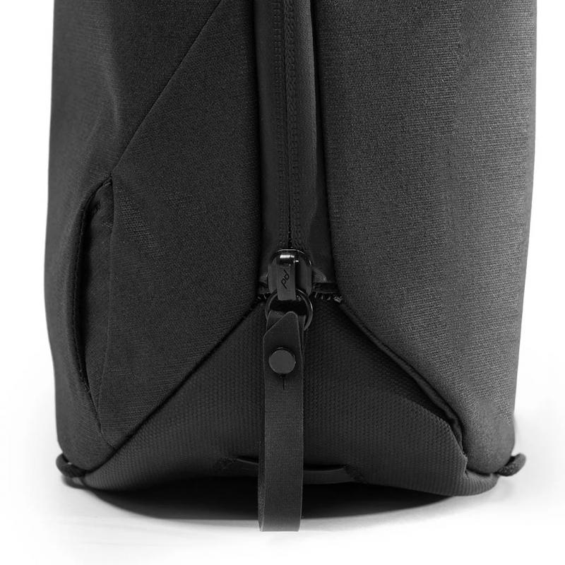 Peak Design Everyday Totepack 20L v2