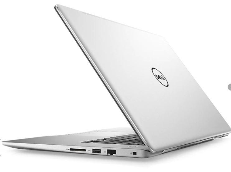 "Dell Inspiron 13"" 5391 筆記型電腦 [2款]"