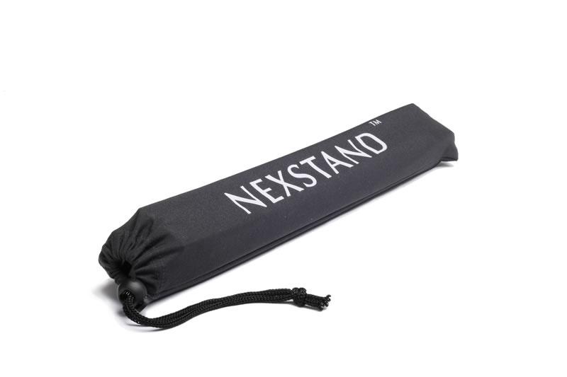 NexStand K2 筆記型電腦摺疊支架